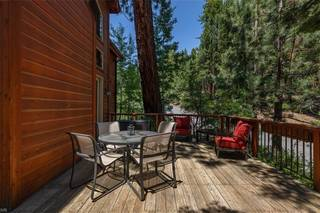 Listing Image 5 for 809 Randall Avenue, Incline Village, NV 89451