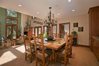 Listing Image 10 for 809 Randall Avenue, Incline Village, NV 89451