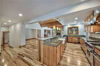 Listing Image 12 for 1086 Tiller Drive, Incline Village, NV 89451
