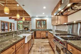 Listing Image 13 for 1086 Tiller Drive, Incline Village, NV 89451