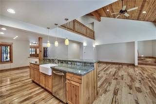 Listing Image 14 for 1086 Tiller Drive, Incline Village, NV 89451
