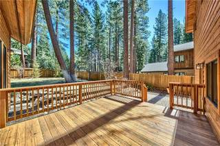 Listing Image 15 for 1086 Tiller Drive, Incline Village, NV 89451