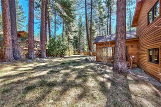 Listing Image 16 for 1086 Tiller Drive, Incline Village, NV 89451