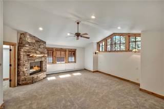 Listing Image 17 for 1086 Tiller Drive, Incline Village, NV 89451