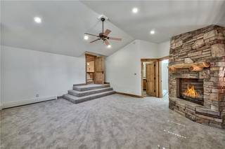 Listing Image 18 for 1086 Tiller Drive, Incline Village, NV 89451