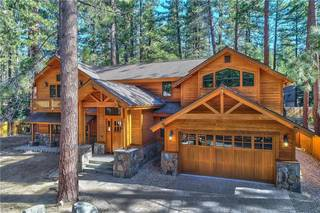 Listing Image 2 for 1086 Tiller Drive, Incline Village, NV 89451