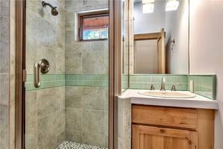 Listing Image 27 for 1086 Tiller Drive, Incline Village, NV 89451