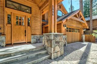 Listing Image 3 for 1086 Tiller Drive, Incline Village, NV 89451