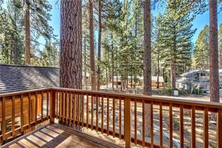Listing Image 32 for 1086 Tiller Drive, Incline Village, NV 89451