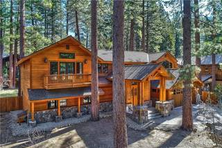 Listing Image 35 for 1086 Tiller Drive, Incline Village, NV 89451