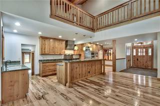Listing Image 9 for 1086 Tiller Drive, Incline Village, NV 89451