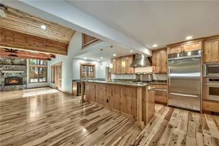 Listing Image 10 for 1086 Tiller Drive, Incline Village, NV 89451