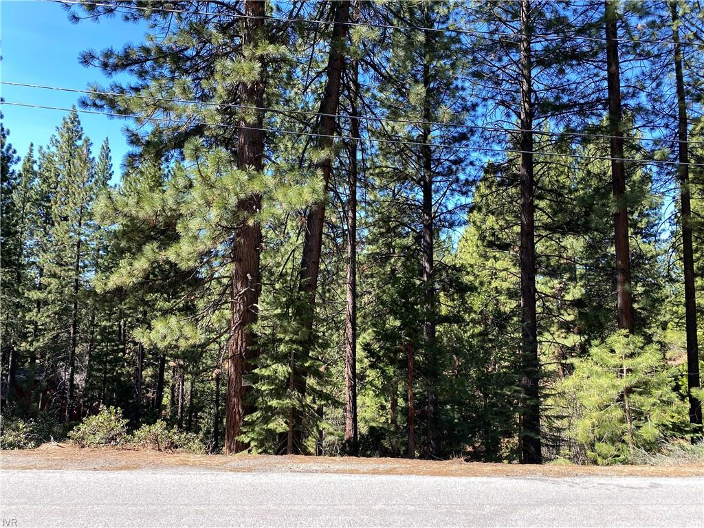Image for 727 Kelly Drive, Incline Village, NV 89451