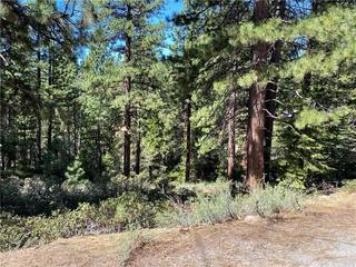 Listing Image 2 for 727 Kelly Drive, Incline Village, NV 89451