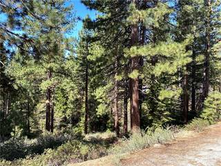 Listing Image 4 for 727 Kelly Drive, Incline Village, NV 89451
