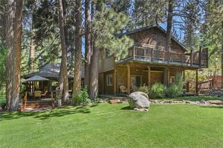 Listing Image 14 for 1142 Lakeshore Boulevard, Incline Village, NV 89451