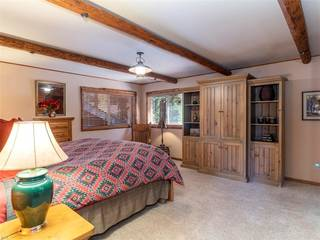 Listing Image 20 for 1142 Lakeshore Boulevard, Incline Village, NV 89451