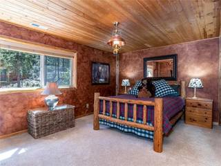 Listing Image 21 for 1142 Lakeshore Boulevard, Incline Village, NV 89451