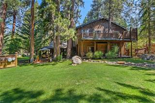 Listing Image 28 for 1142 Lakeshore Boulevard, Incline Village, NV 89451
