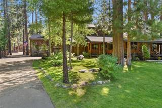 Listing Image 30 for 1142 Lakeshore Boulevard, Incline Village, NV 89451
