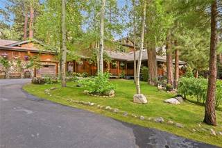 Listing Image 3 for 1142 Lakeshore Boulevard, Incline Village, NV 89451