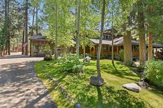 Listing Image 31 for 1142 Lakeshore Boulevard, Incline Village, NV 89451