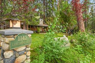 Listing Image 32 for 1142 Lakeshore Boulevard, Incline Village, NV 89451