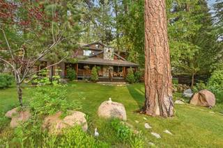 Listing Image 33 for 1142 Lakeshore Boulevard, Incline Village, NV 89451
