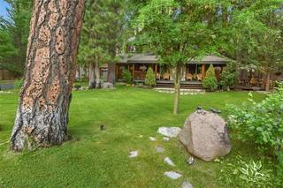 Listing Image 34 for 1142 Lakeshore Boulevard, Incline Village, NV 89451