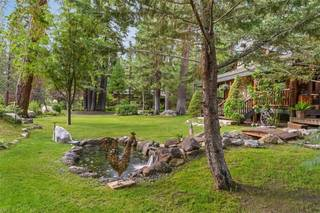 Listing Image 35 for 1142 Lakeshore Boulevard, Incline Village, NV 89451