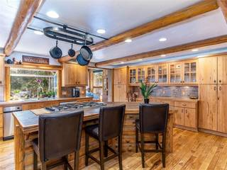 Listing Image 10 for 1142 Lakeshore Boulevard, Incline Village, NV 89451