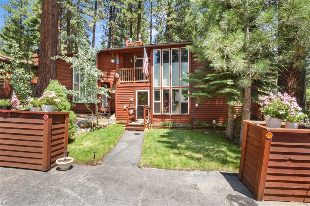 Image for 702 College Drive, Incline Village, NV 89451