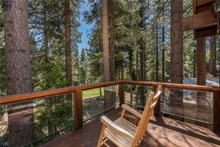 Listing Image 11 for 776 Golfers Pass Road, Incline Village, NV 89451