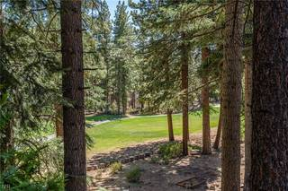 Listing Image 12 for 776 Golfers Pass Road, Incline Village, NV 89451