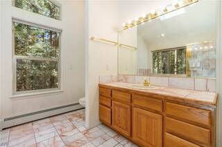 Listing Image 13 for 776 Golfers Pass Road, Incline Village, NV 89451