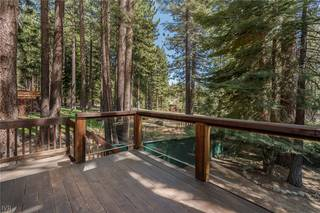 Listing Image 18 for 776 Golfers Pass Road, Incline Village, NV 89451