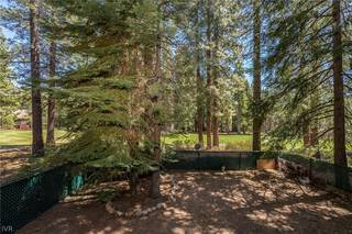 Listing Image 19 for 776 Golfers Pass Road, Incline Village, NV 89451