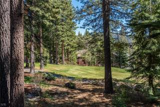 Listing Image 20 for 776 Golfers Pass Road, Incline Village, NV 89451