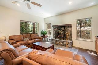 Listing Image 2 for 776 Golfers Pass Road, Incline Village, NV 89451