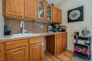 Listing Image 23 for 776 Golfers Pass Road, Incline Village, NV 89451