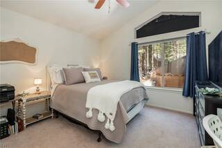 Listing Image 24 for 776 Golfers Pass Road, Incline Village, NV 89451