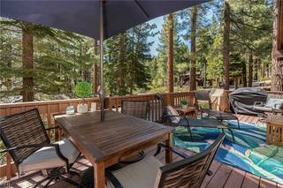 Listing Image 25 for 776 Golfers Pass Road, Incline Village, NV 89451