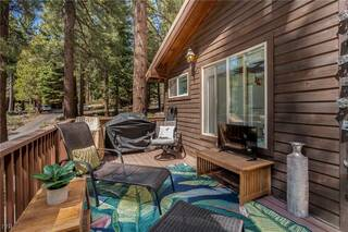Listing Image 26 for 776 Golfers Pass Road, Incline Village, NV 89451