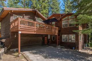 Listing Image 27 for 776 Golfers Pass Road, Incline Village, NV 89451