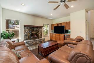 Listing Image 3 for 776 Golfers Pass Road, Incline Village, NV 89451