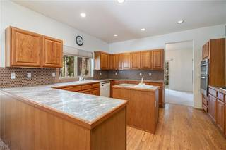 Listing Image 6 for 776 Golfers Pass Road, Incline Village, NV 89451