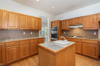 Listing Image 7 for 776 Golfers Pass Road, Incline Village, NV 89451