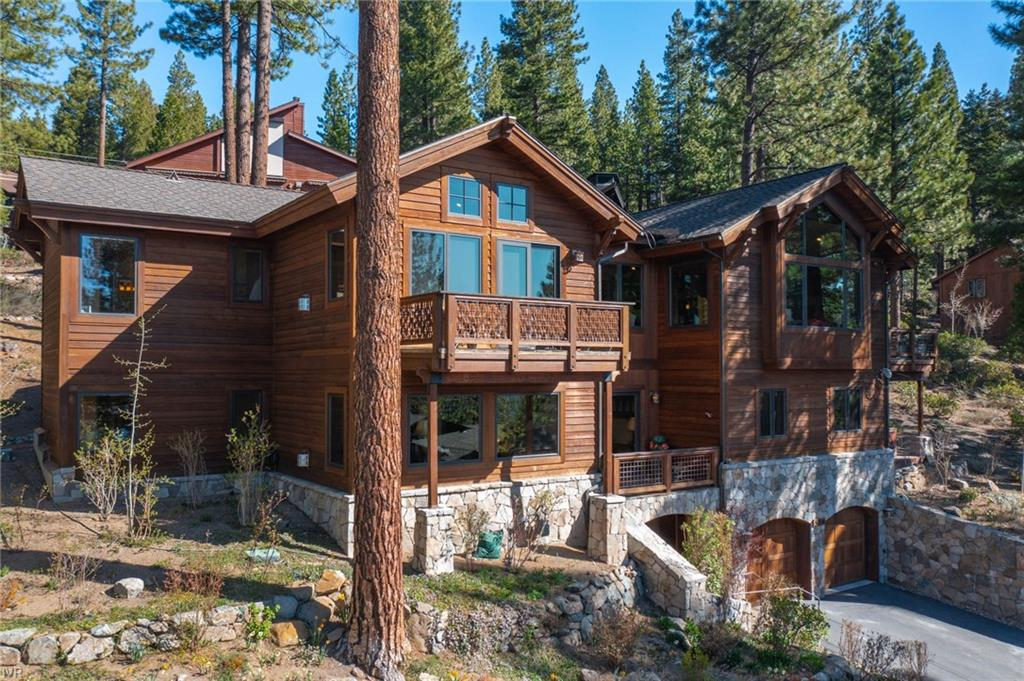 Image for 558 Dale Drive, Incline Village, NV 89451