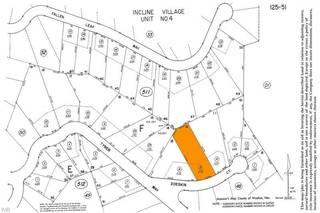 Listing Image 21 for 606 Doeskin Court, Incline Village, NV 89451