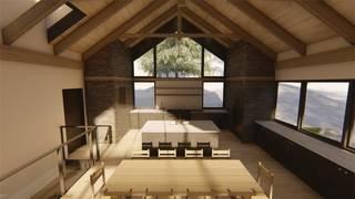 Listing Image 22 for 606 Doeskin Court, Incline Village, NV 89451